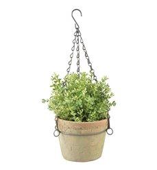 AT pot hanging L