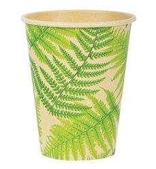 Disposable papercup set/10 L