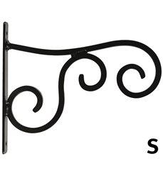 Veggoppheng for hengepotter S BPH74