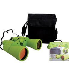 Children binoculars L