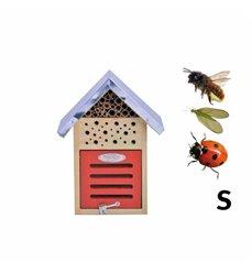Insekthotell S WA46