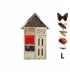 Insekthotell L WA16