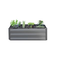 Plantekasse Easy S 131664
