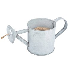 OZ rope dispenser watering can