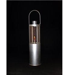 Lighthouse oljelampe 111550