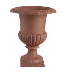 French urn high 45cm