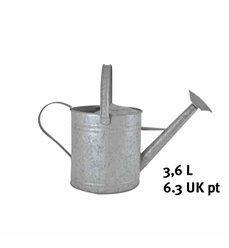 Retro vannkanne i sink 3.6L OZ44