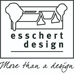 Esschert Design Norge