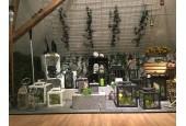 Ringdal Garden AS Showroom